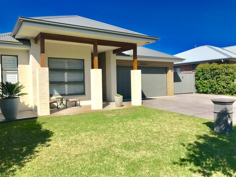 Coastal Excellence in Bayswood, Vincentia : image