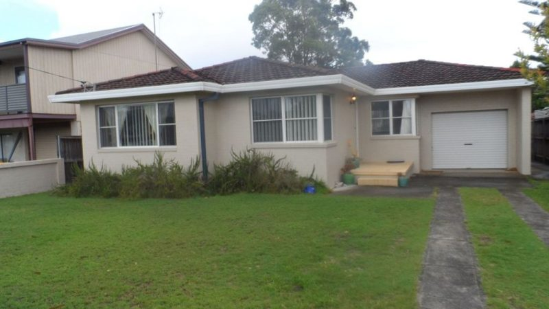 Dog Stayz By The Bay Holiday House : image