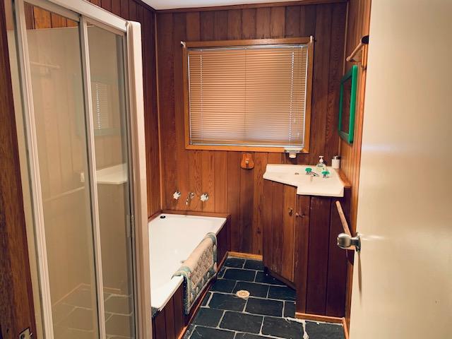 Ashgrove Holiday House Vincentia : image