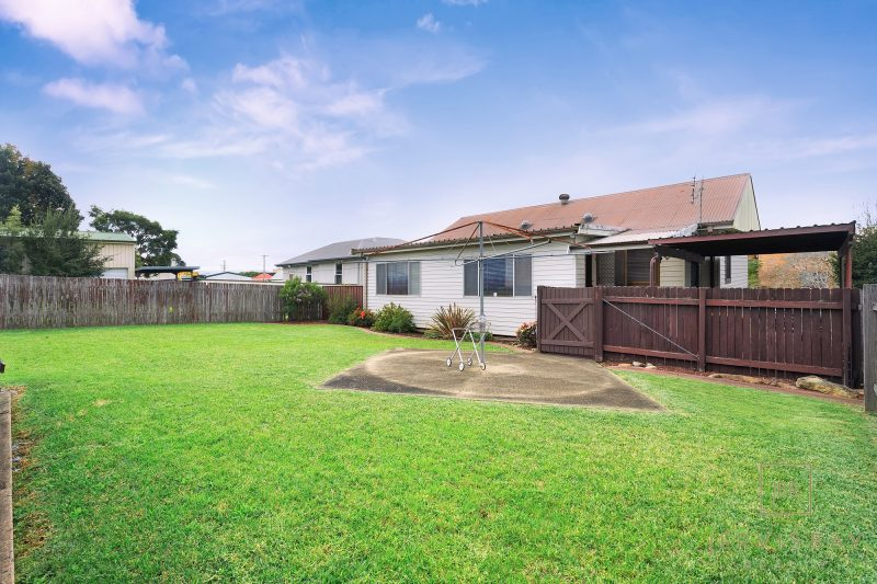 RENOVATE OR REDEVELOP – THE CHOICE IS YOURS (STCA) : image