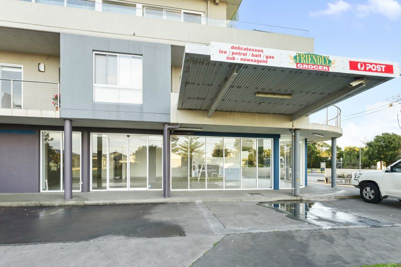 Wanted- Callala Beach Owner Occupier or Investor : image